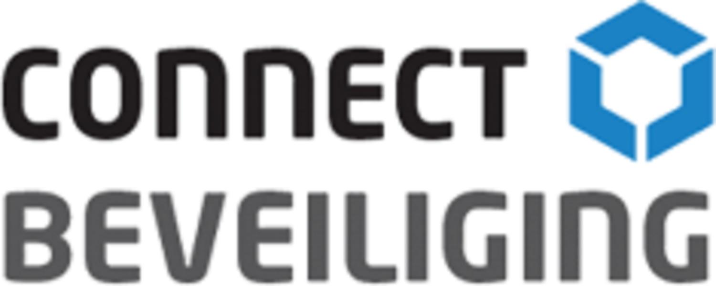 Connect Beveiliging