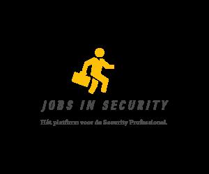 Logo JIS